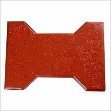 Construction Block - Paver Block Manufacturer from Pali
