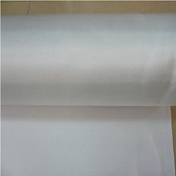 Silicone Fabric in Ahmedabad, सिलिकॉन फैब्रिक