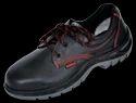 Karam Safety Shoe FS01