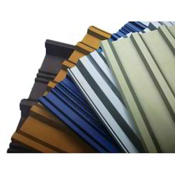 Roofing Galvalume Sheet