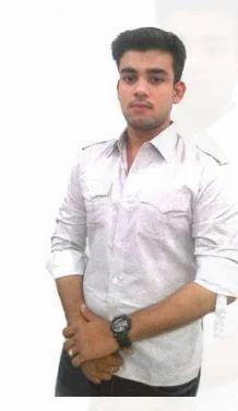 133c3f4215a23 shirt - Jodhpurs Cream Slim Cotton Mix Hunting Shirt Wholesaler from ...