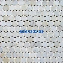 Marble Suppliers Manufacturers Amp Traders In India