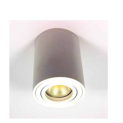Adjustable Led Downlights View Specifications Details Of