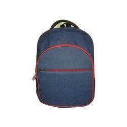 Backpack School Bags