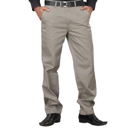 77be3084525 Men s Formal Trousers at Rs 850  piece(s)