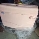 Cistern Box