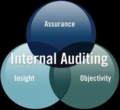 Service Tax Audit Services