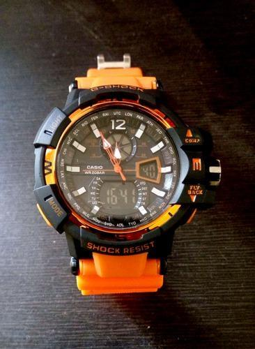 G-shock watches for boys prizes