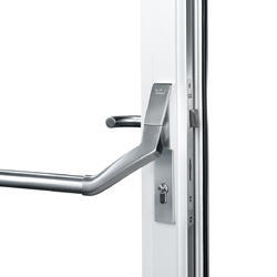 Narrow Stile Doors Hardware Fitting