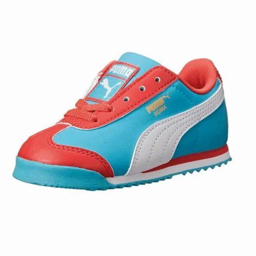 Puma Ladies Shoes 9b49793319a9