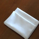 Restaurants Cotton Napkin