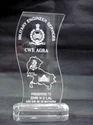 Army Air Force Navy Trophy Mementos