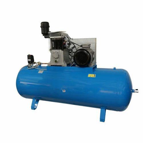 Mobile Air Compressor >> Portable Air Compressor