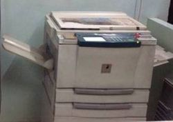 Digital Photocopying Services