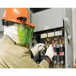 Panel Repair Service