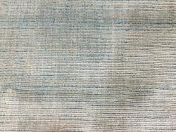Grey Udai Exports Loom Carpets