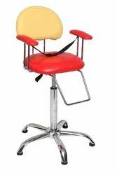 Baby Chair KBC-03