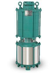 Vertical Openwell Submersible Pump Manufacturers