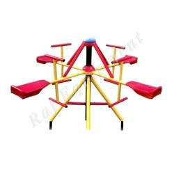 star-shape-merry-go-round-500x500
