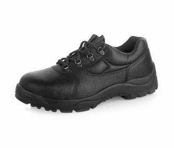 Dapro(Baron S1) Safety Shoe