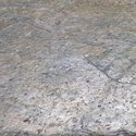 Indian Quartzite Floor