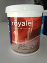Royale White Paint