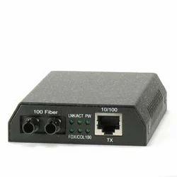 Fiber Optic Modems - Optical Modem Latest Price