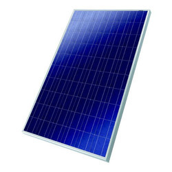 Manufacturers Amp Suppliers Of Solar Pv Panel Pv Solar