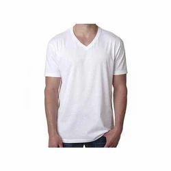 Mens CVC T-Shirt