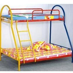 Children Bunker Bed