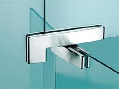 Glass Door Patch Fitting & Glass Door Patch Fitting at Rs 40 /square feet | Patch Fitting | ID ...