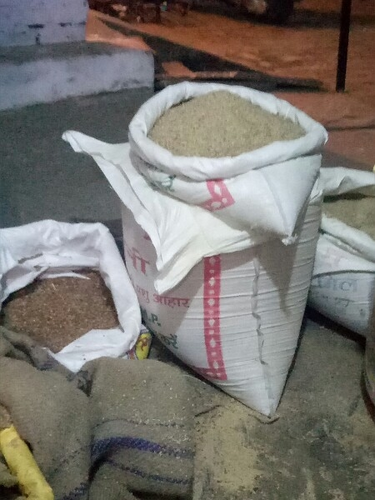 Arun Traders, Meerut - Wholesale Trader of Cattle Feed and