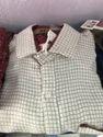 Checks Shirts