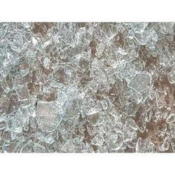 Sodium Silicate Glass Neutral