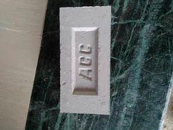 ACC Flyash Cement Brick