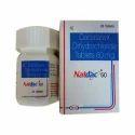 Natdec Tablet