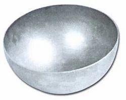 ASME B16.11 Pipe Caps