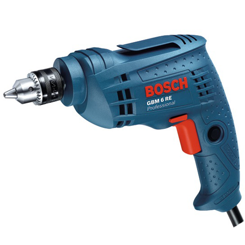 bosch hand drill at rs 2150 piece drill. Black Bedroom Furniture Sets. Home Design Ideas