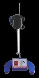 Laboratory Stirrer RSTI-157 Series