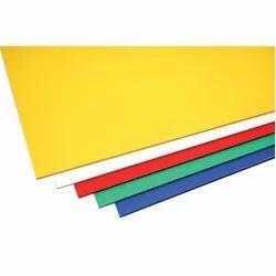 Rigid Pvc Sheet Rigid Polyvinyl Chloride Sheet Latest