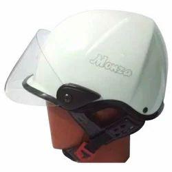 Armex Monza Helmet