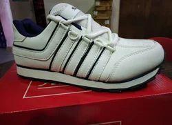 Jogger Shoes, HSD 235