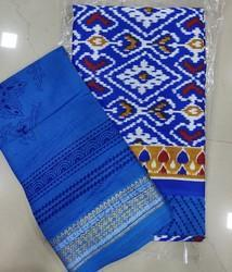 Pure Mulmul Cotton Suits