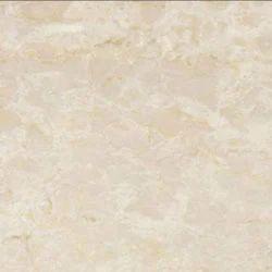 Botticino Extra Light Beige Marble At Rs 300 Piece Malad East Mumbai Id 10656349762