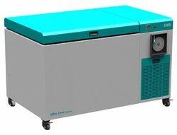 Bio freezers