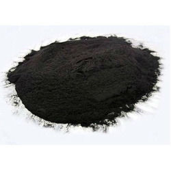 LLDPE Rotomolding Powder
