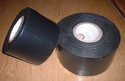 PVC Wrapping Tapes