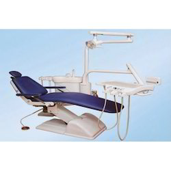 Dental Chair Unique Dental Chair Manufacturer From New Delhi
