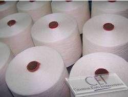 Tencel Linen Yarn