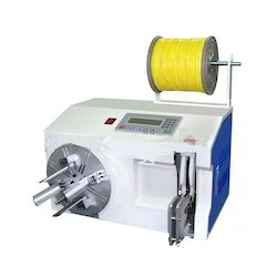 LD-504 Tie Twisting Machine